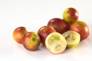 Camu Camu & Vitamin C/ © lldi / www.fotolia.com
